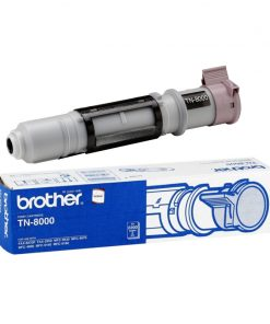muc-in-laser-brother-tn-8000
