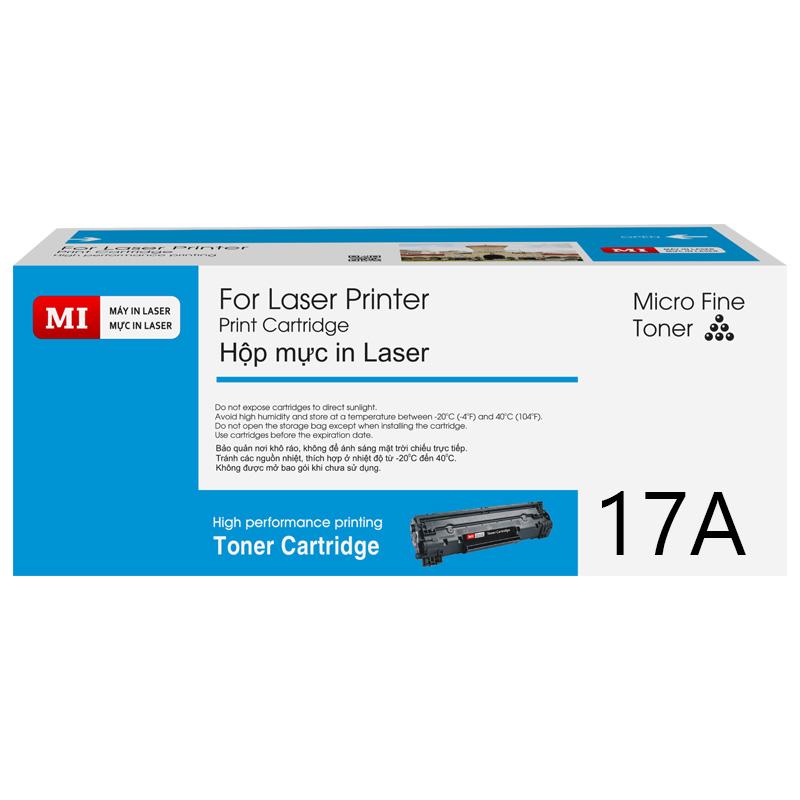 muc-in-laser-hp-17a-cf217a-mi-17a