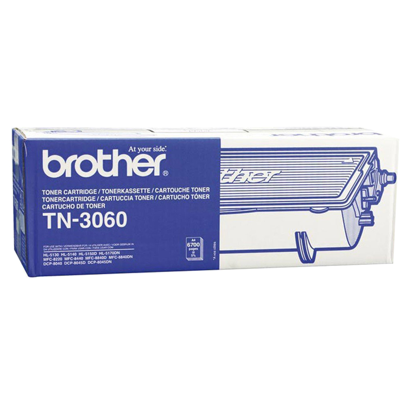 muc-in-laser-brother-tn-3060