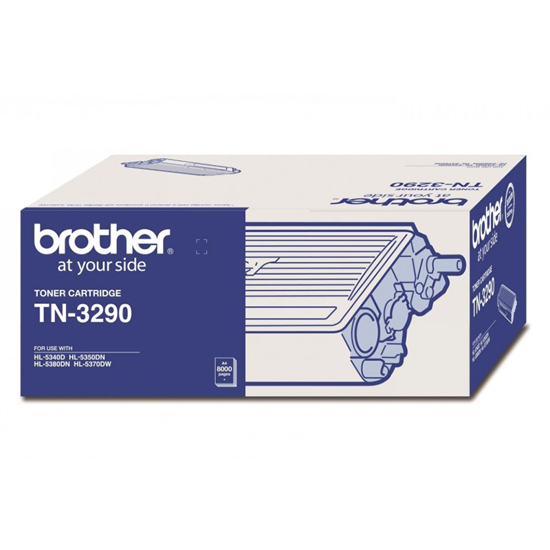 muc-in-laser-brother-tn-3290