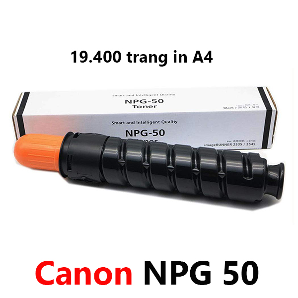https://mucinlaser.net/muc-in-canon/muc-in-laser-canon-npg-50/