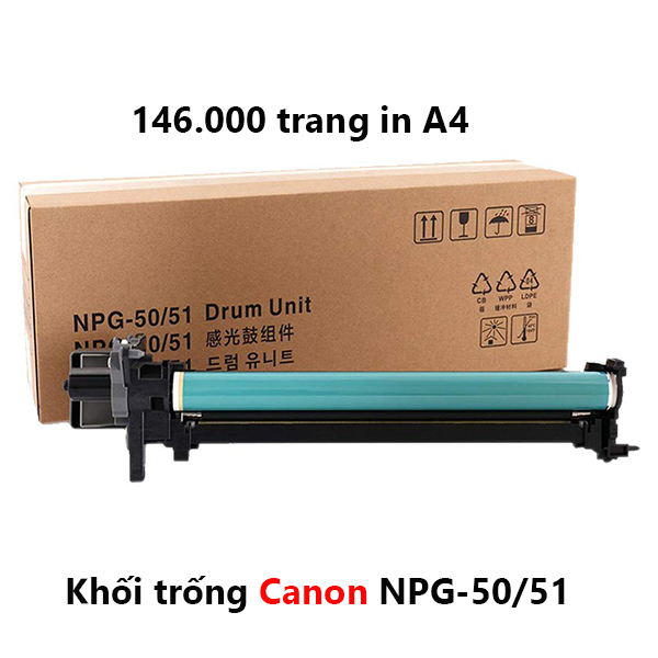 https://mucinlaser.net/muc-in-canon/trong-tao-anh-canon-npg-50-51/