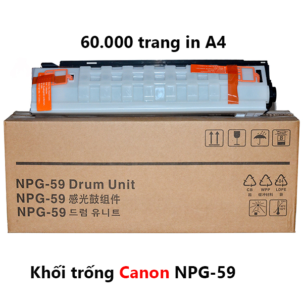 https://mucinlaser.net/muc-in-canon/trong-tao-anh-canon-npg-59/