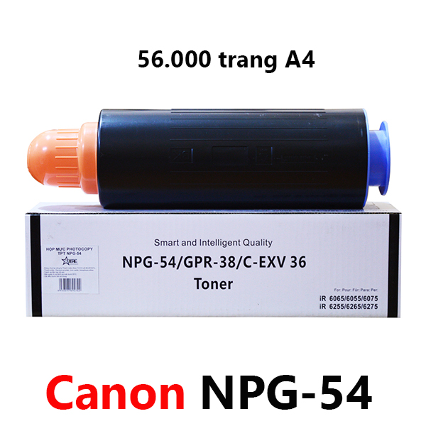 https://mucinlaser.net/muc-in-canon/muc-in-laser-canon-npg-54/
